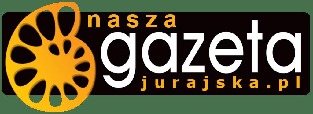 Nasza Gazeta Jurajska